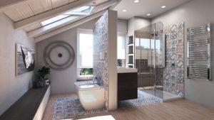 Preventivo trasformazione vasche in doccia Milano