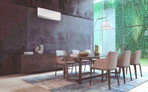 Condizionatori e climatizzatori milano
