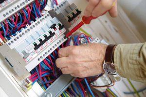 Elettricista Milano e dintorni