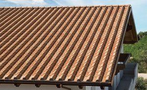 Ditta copertura tetti Milano