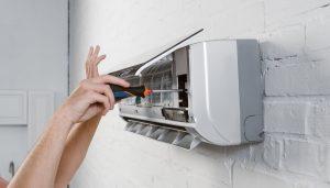 Costo assistenza climatizzatori Lg Milano